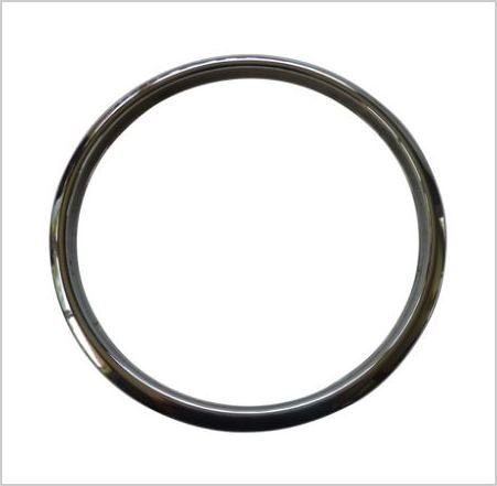 TRIM RING: 145mm Westinghouse