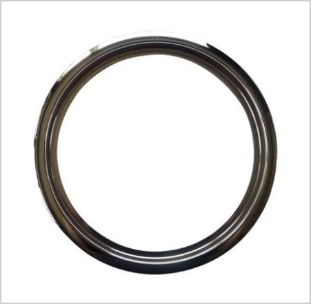 TRIM RING: 180mm Westinghouse