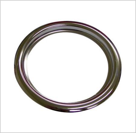 TRIM RING: 150mm Westinghouse