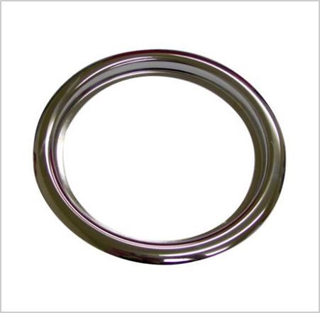 TRIM RING: 200mm Champion