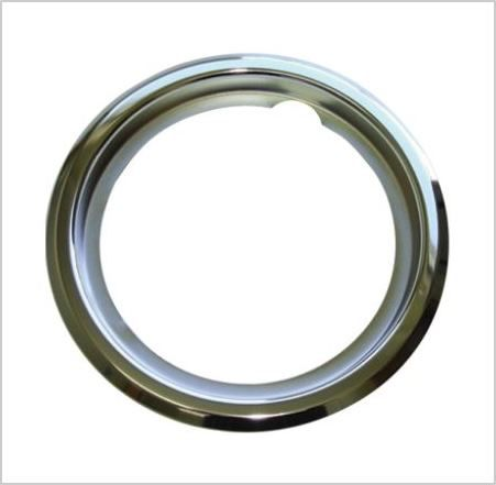 TRIM RING: 150mm Atlas