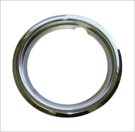 TRIM RING: 200mm Atlas