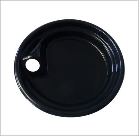 DRIP BOWL: Top element 150mm
