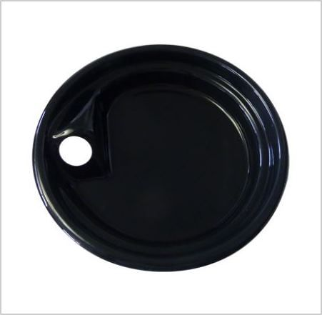 DRIP BOWL: Top element 200mm